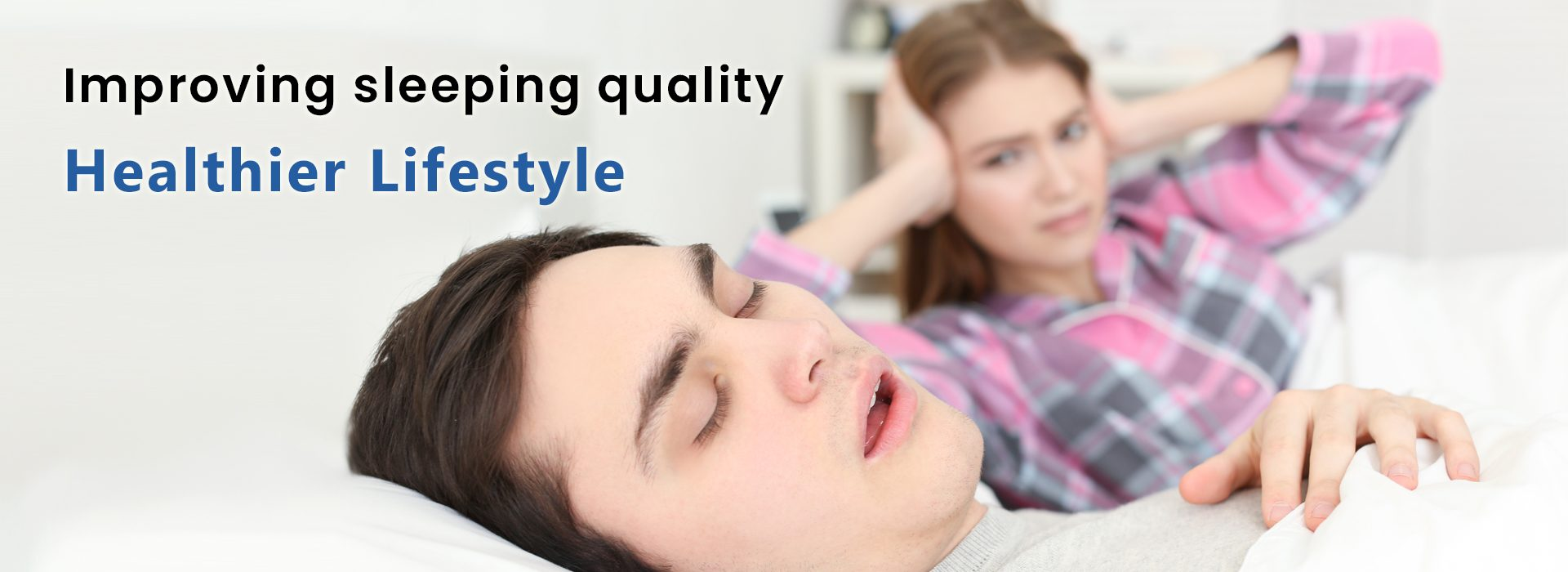 Improving-sleeping-quality