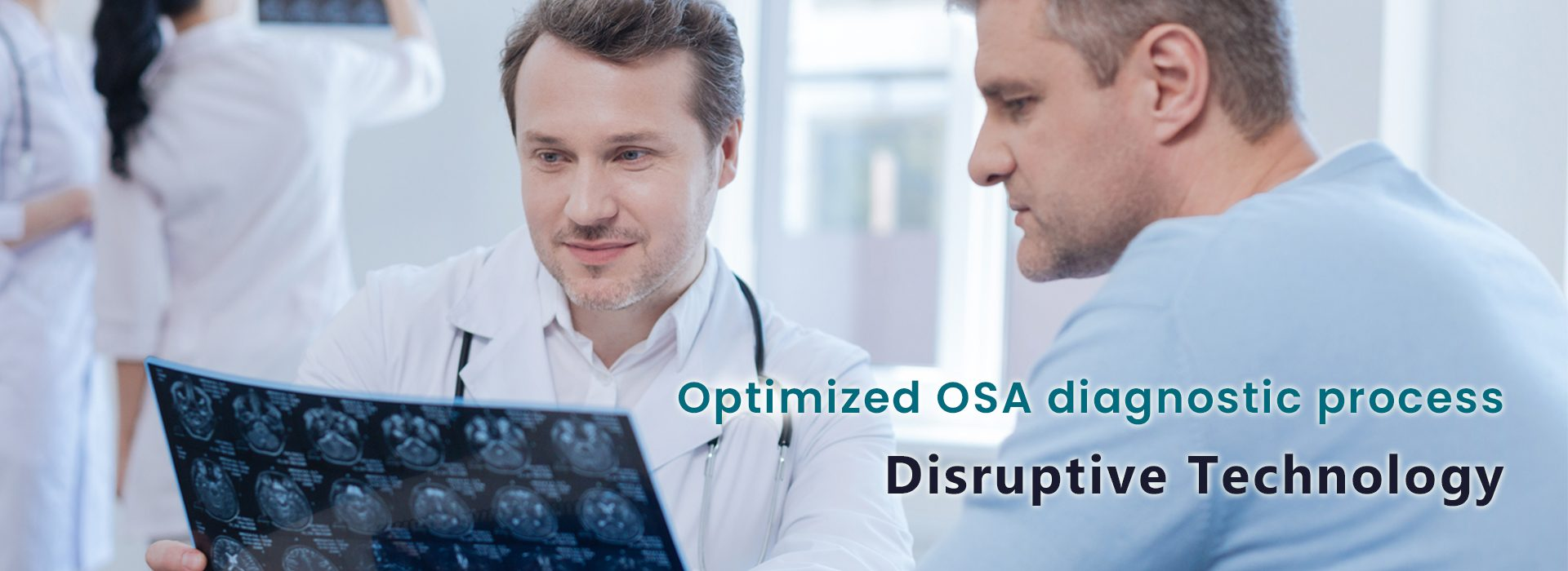 Optimized-OSA-diagnostic-process